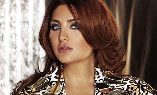 دانلود آهنگ غمگین ترکی استانبولی جدید صوتی mp3