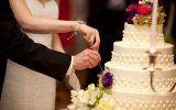 اهنگ رقص چاقو دانلود آهنگ رقص چاقو جدید عروسی و تولد