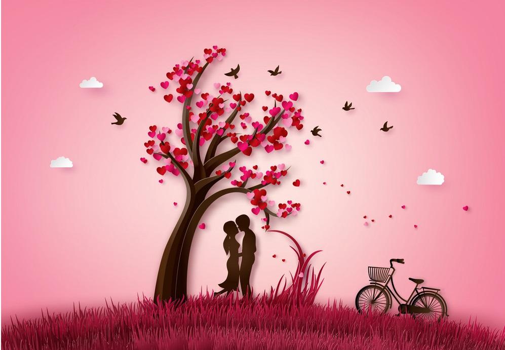 دانلود آهنگ شاد عاشقانه دوست دارم