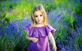 دانلود آهنگ دختر عزیز باباشه دانلود اهنگ دختر چه مهربونه برای روز دختر