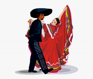 آهنگ های پرطرفدار مکزیکی دانلود آهنگ مکزیکی معروف شاد و غمگین با گیتار