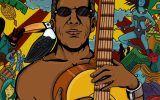 اهنگ برزیلی فوتبالی ریمیکس زومبا دانلود آهنگ برزیلی شاد و غمگین بی کلام