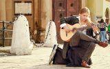 دانلود آهنگ ایتالیایی بیس دار بی کلام قدیمی و جدید معروف با ترجمه