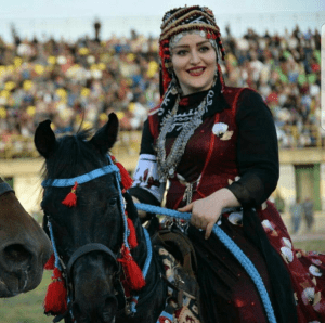 اهنگ کردی کردستان خواننده زن و مرد مجلسی کانال آهنگ کردی شاد و غمگین
